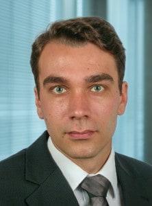 Matthias Thewes