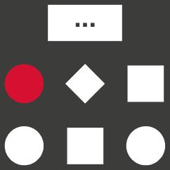 Product Development Process Optimization