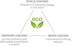 Mobilitäts-Coach
