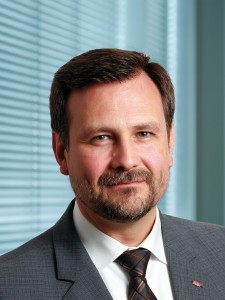 Dr. Thomas Hülshorst