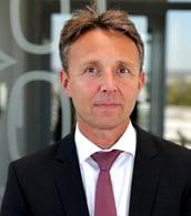 Dr. Jürgen Dohmen - Prüfbetriebe und Testing