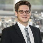 Benedikt Heuser - future drive concepts for zero CO2 emissions