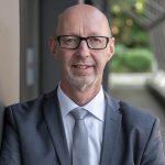 Jürgen Ogrzewalla - Zukünftige Antriebskonzepte für CO2-Nullemission