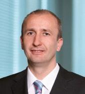 Dr. Stefan Trampert - Prüfbetriebe und Testing