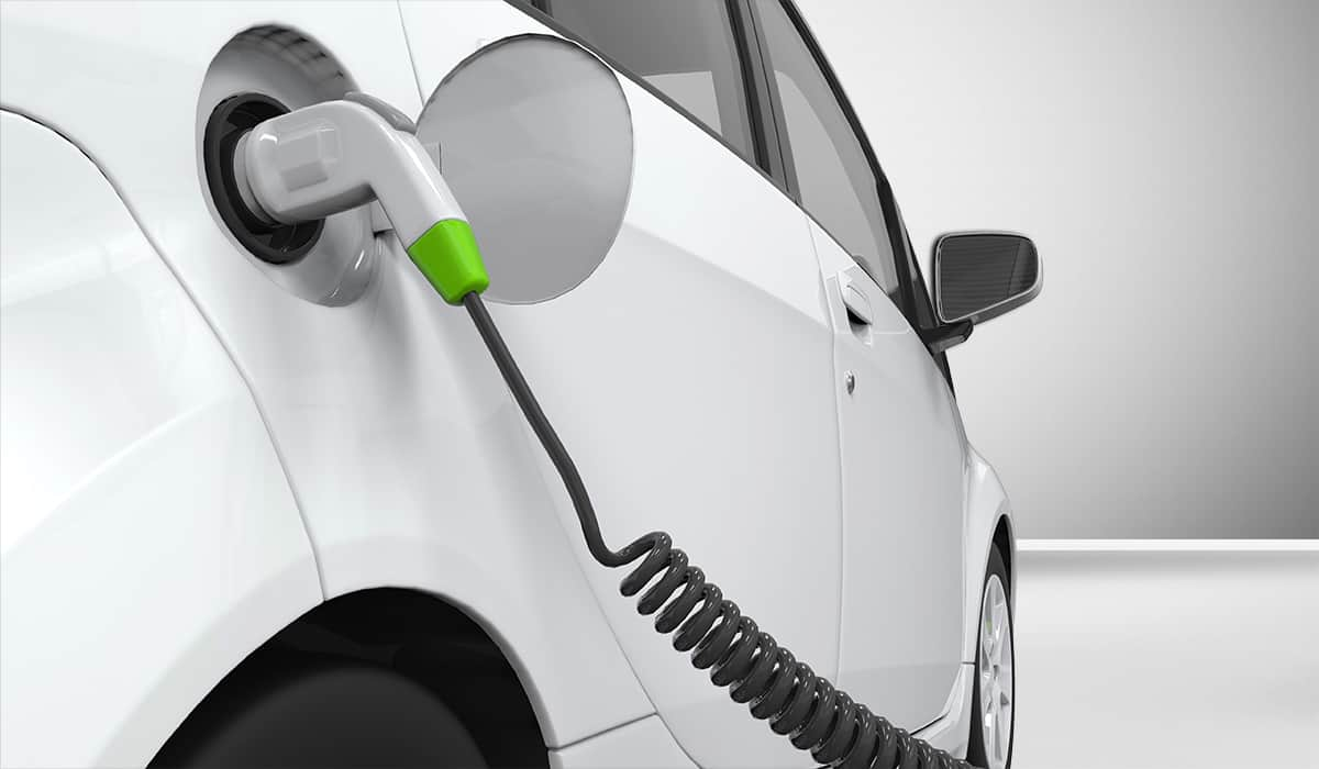 Market Study And Cost Analysis Of Electric Hybrid Fuel Cell Problems That Vehicles Will Face In The Future Fev